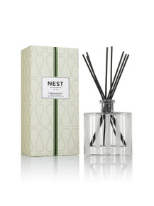Nest Fragrances Tarragon & Ivy Reed Diffuser