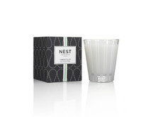 Nest Fragrances Tarragon & Ivy Classic Candle