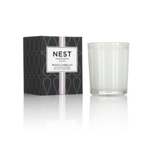 Nest Fragrances White Camellia Votive Candle