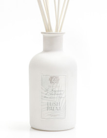 Antica Farmacista Lush Palm Home Ambience Reed Diffuser - 500 ml.