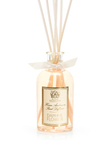 Antica Farmacista Daphne Flower Home Ambience Reed Diffuser - 100 ml