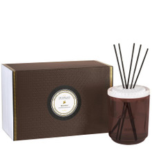 Archipelago Couleur Collection Havana Diffuser Gift Set