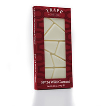 No. 24 Trapp Wild Currant - 2.6 oz. Home Fragrance Melts