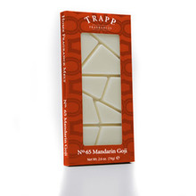 No. 65 Trapp Mandarin Goji - 2.6 oz. Home Fragrance Melts