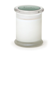 Archipelago Eucalyptus AB Home Frosted Jar Candle