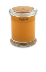 Archipelago Dubai Excursion Glass Jar Candle