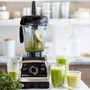 Professional Series 750 Blender - Brushed Stainless Steel