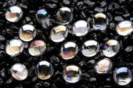 GemStones Pearls Decorative Aquarium Stones Pink 90/bag