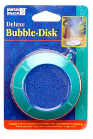 PENN PLAX 3-Inch Bubble Disk Air Pump Accessories Small