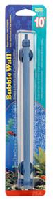 PENN PLAX Bubble Wall Air Pump Accessories 10-Inch