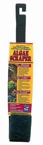 API Algae Scraper Extra Long 18 inch Glass