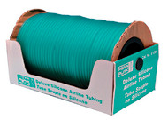"""Penn Plax Deluxe Silicone 3/16"""" Flexible Airline Tubing 200 feet"""