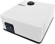 Penn-Plax AirPod Air Pump with Battery Back-Up
