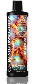 Brightwell Zooplanktos-M Zooplankton Suspension Medium 500-1K micron 17oz