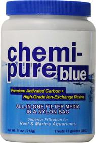 Boyd Chemi-Pure Blue 11oz