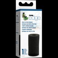 Fluval EDGE Pre-Filter Sponge