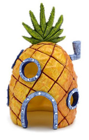 PINEAPPLE HOME
