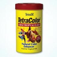 TSN Color Tropical Flake 7.06oz