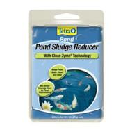 TSN Pond Block Sludg Reduce 4ct