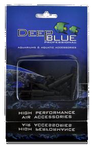Deep Blue Professional High Performance Air Control Kit