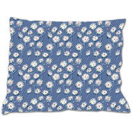 Daisies - Pet Bed Indoor