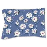 Daisy Chains Pillow Sham