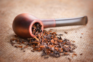 Sweet Pipe Tobacco