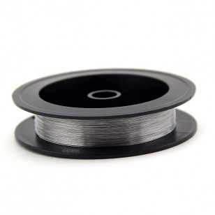 Kanthal A1 Resistance Wire(10' spool)