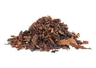 Turkish Tobacco