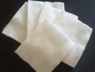 Organic Japanese Cotton(5pk)