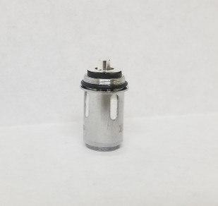 SMOK Vape Pen Replacement Coil