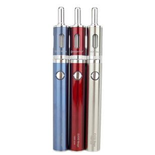 Kanger Evod Mega 1900mAh Starter Kit