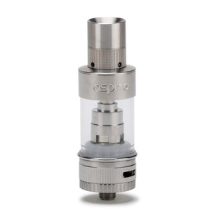 Aspire Atlantis V2