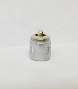 eLeaf Ello Replacement Coil