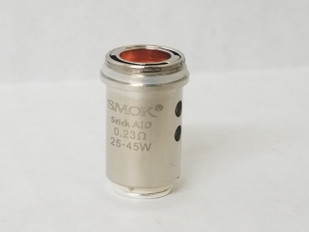 SMOK Stick AIO Replacement Coil