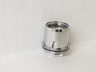 SMOK TFV8 X-BABY Q2 Replacement Coil