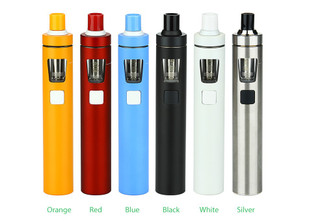 Joyetech eGo AIO D22xl All in One Kit