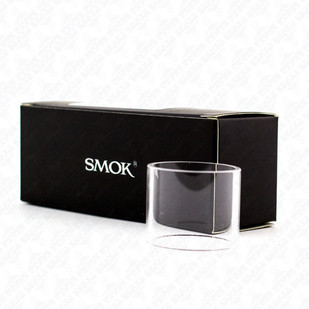 SMOK TFV8 Big Baby/X-Baby Replacement Glass