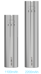 Joyetech Ego One SubOhm Battery