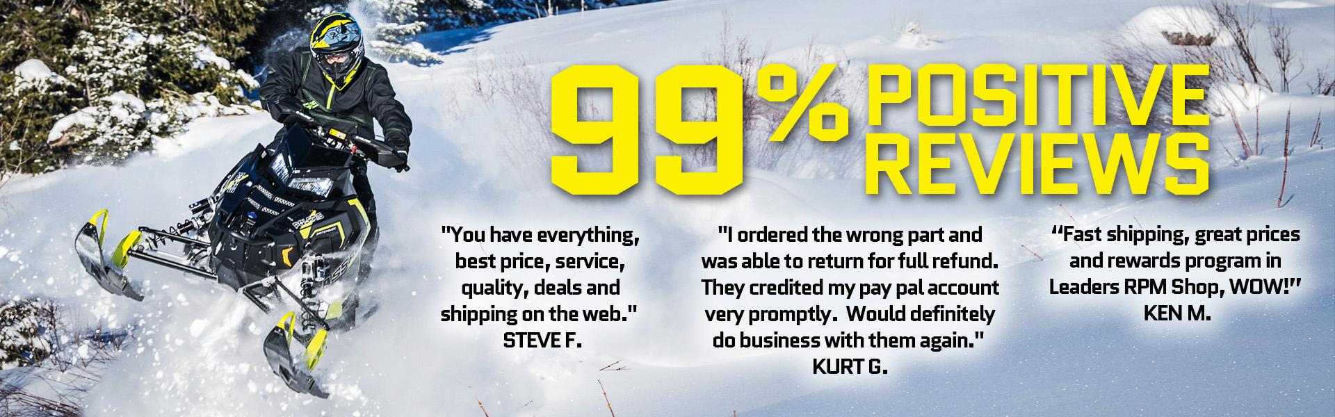 Google Reviews, Yelp, Better Business Bureau, Yellow Pages, Reviews, Ski-doo Snowmobile