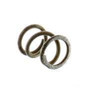 https://pics.leadersmarine.com/mercurynowm/24-35227_1.jpg
