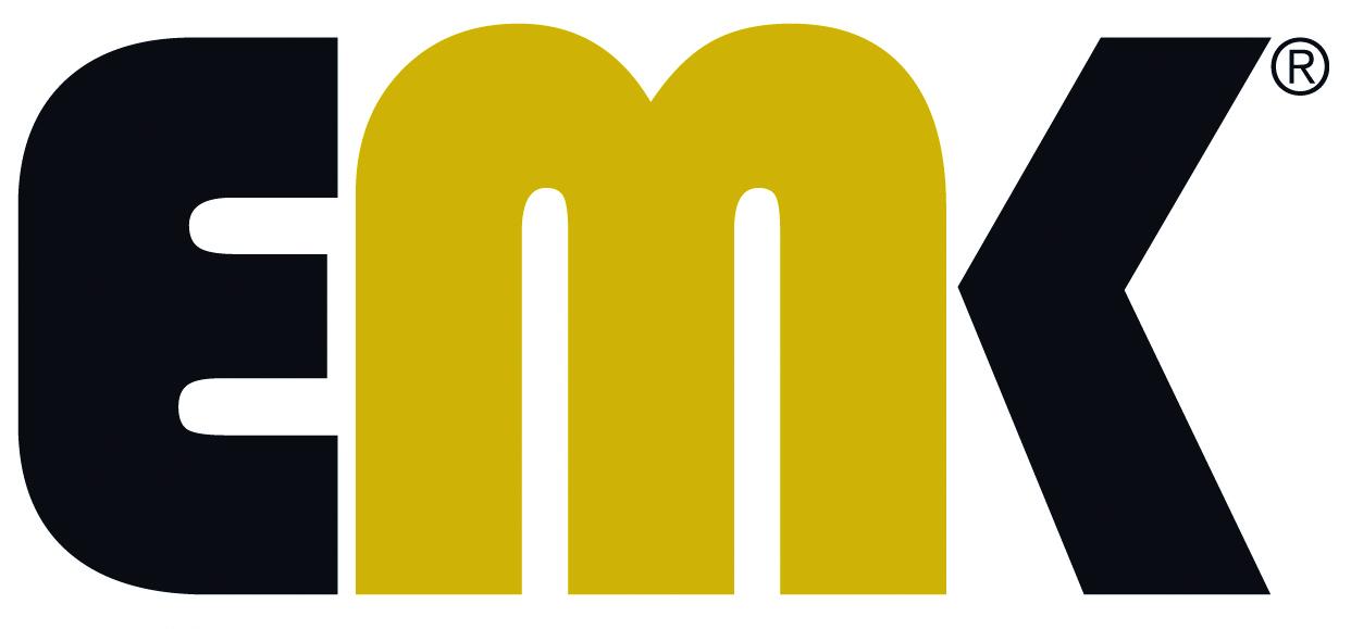 logo-emk.jpg