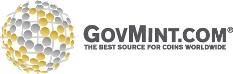 logo-gov-mint-resized.jpg