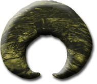 Olive Neck Wrap