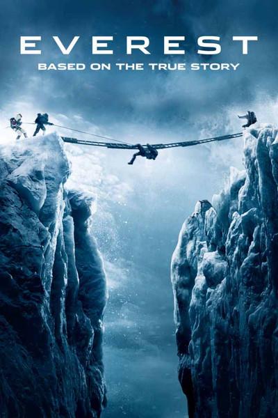 Everest [UltraViolet HD]