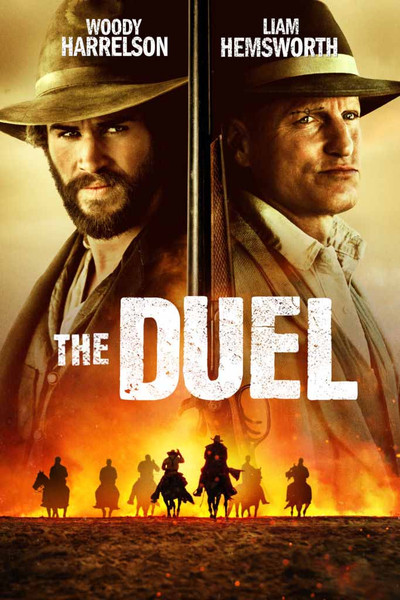 The Duel [UltraViolet SD]