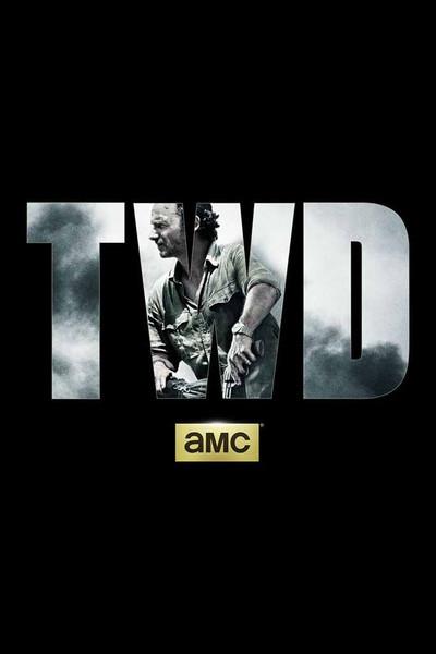 The Walking Dead: 6th Season [UltraViolet HD]