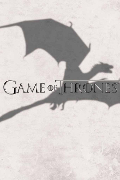 Game of Thrones Season 3 [UltraViolet HD]