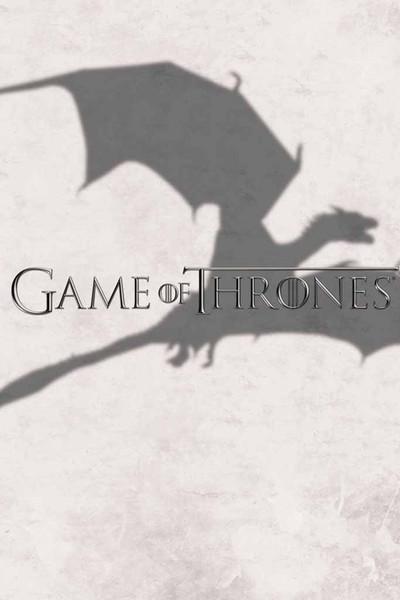 Game of Thrones Season 3 [iTunes HD]