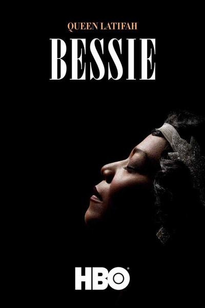 Bessie [iTunes HD]